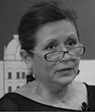 dr. Vesna Godina Vuk