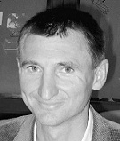 dr. Miran Lavrič