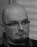dr. Andrej Naterer