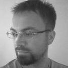 dr. Andrej Kirbiš